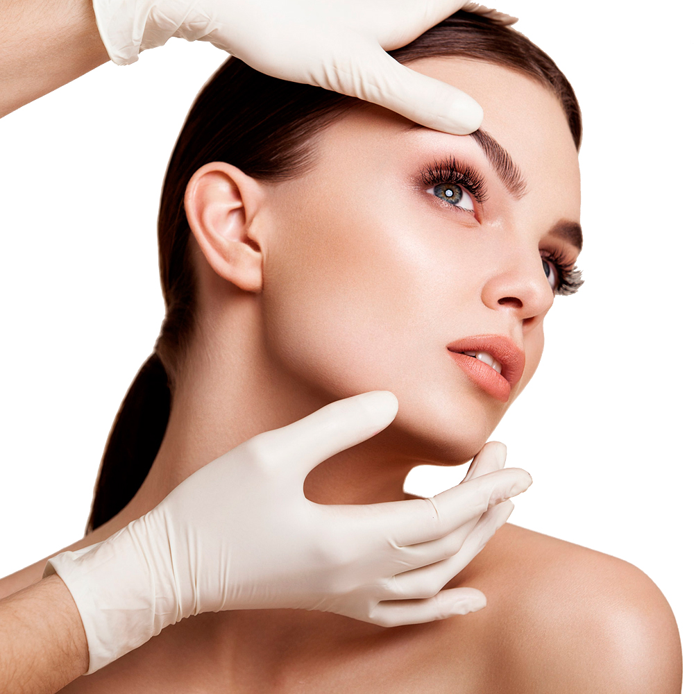 lifting-facial alicante
